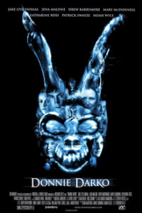 Донни Дарко / Donnie Darko