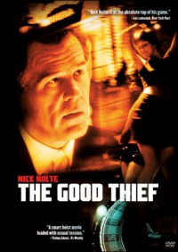 Талантливый вор / Good Thief